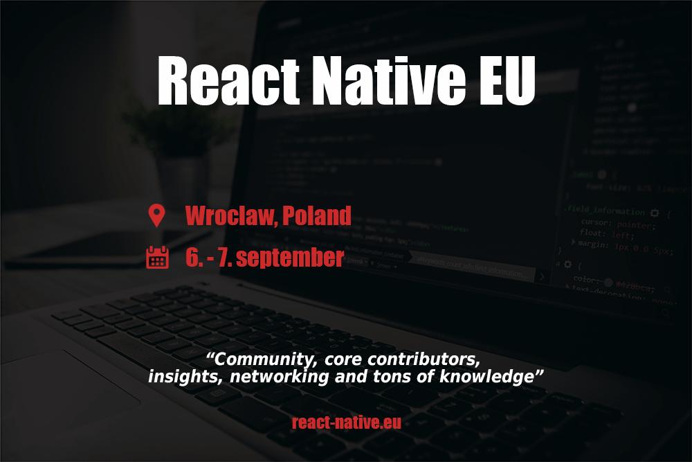reactNative-6.9