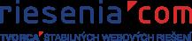 Blog RIESENIA.com - nielen o online marketingu a e-commerce