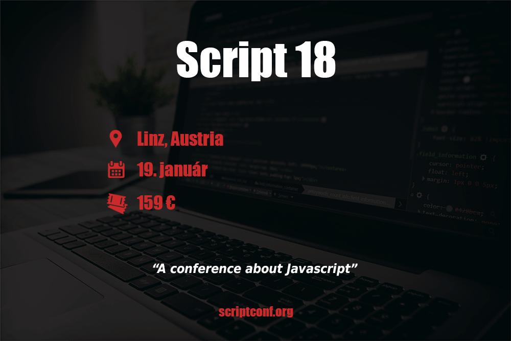 script-19.1