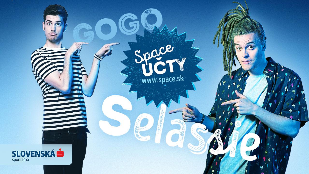 Selassie-a-Gogo-komunikuju-Space-ucet-SLSP