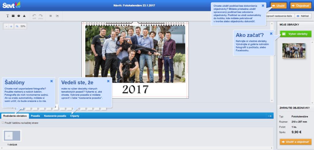 sevt-kalendar-editor