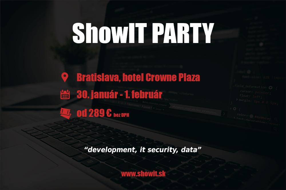 showit-30.1