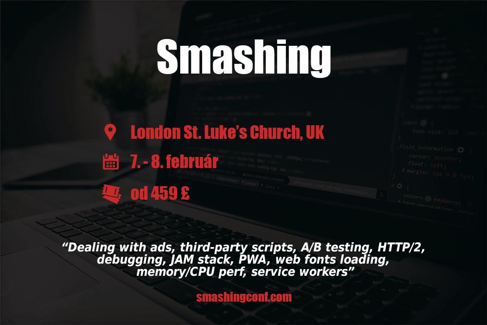 smashing-7.2