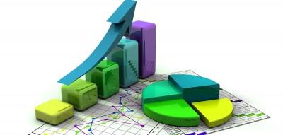 Označovanie liniek UTM tagmi = lepšie štatistiky v Analytics