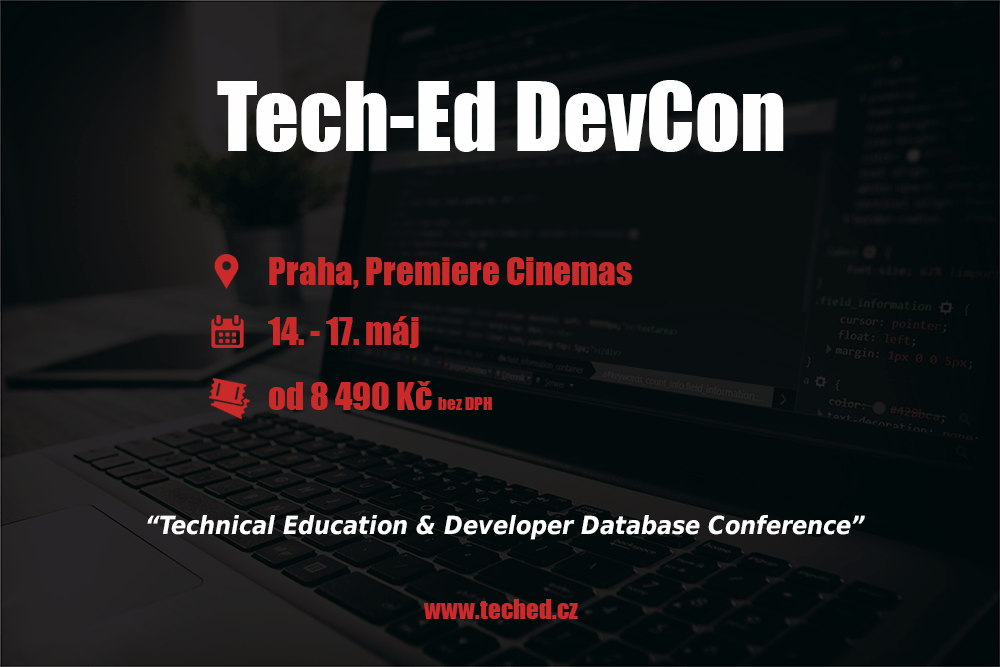 teched-14.5