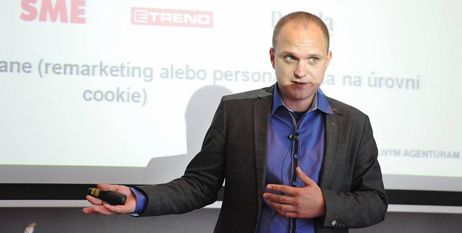 3+1 prednášky, ktoré nás zaujali na Trend Marketing Summite 2017