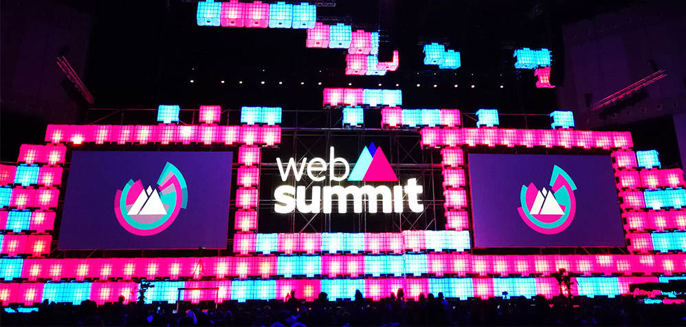 WebSummit_main_stage