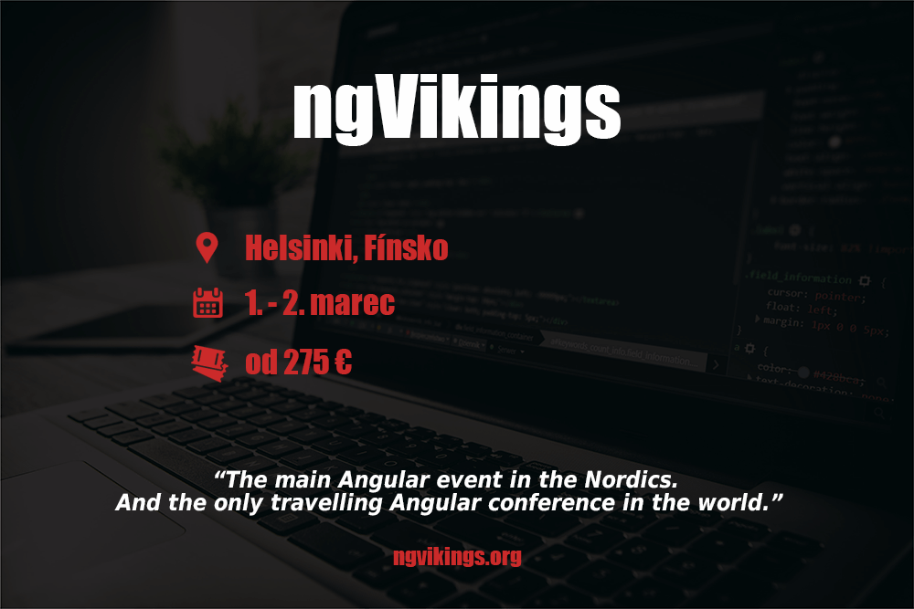 vikings-1.3