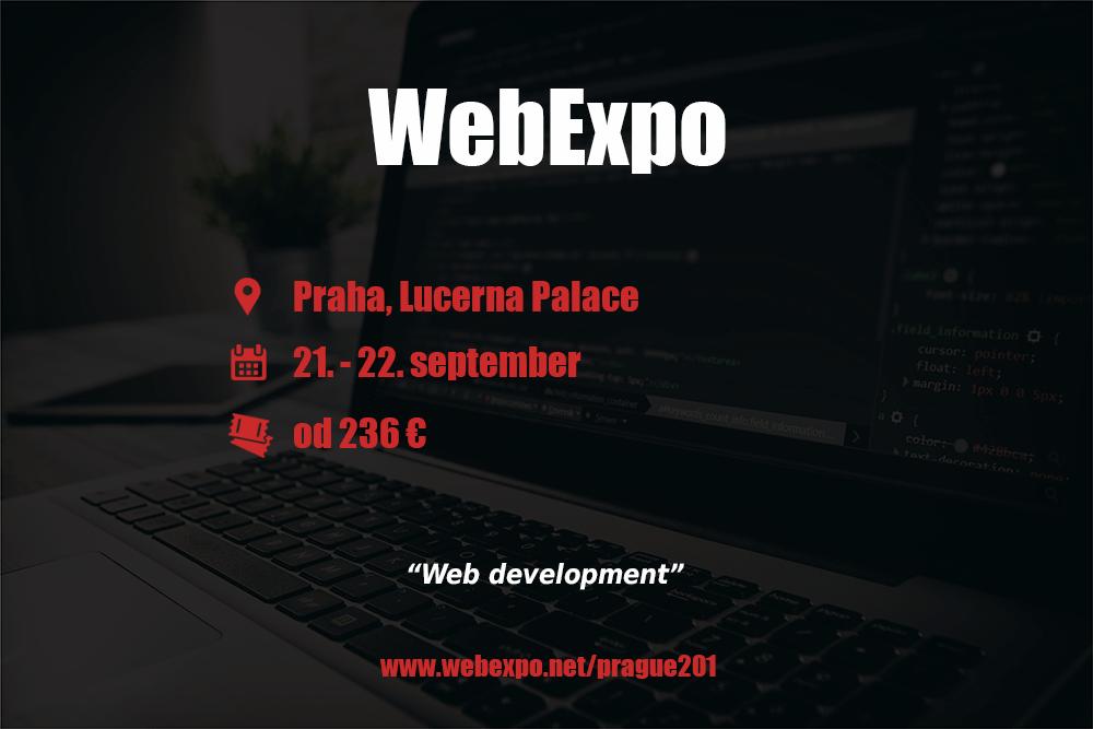 webexpo-21.9