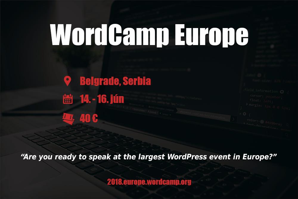 wordcamp-europe-14.6