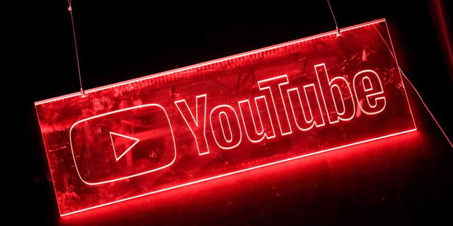 YouTube – čo nás čaká a neminie?
